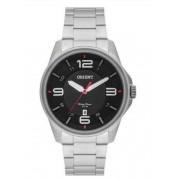Relógio Orient Masculino - MBSS1288 P2SX