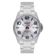 Relógio Orient Masculino - MBSS1289 G2SX