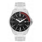 Relógio Orient Masculino - MBSS1296 P1SX