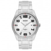 Relógio Orient Masculino - MBSS1297