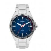 Relógio Orient Masculino - MBSS1299