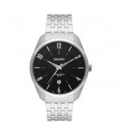 Relógio Orient Masculino - MBSS1300