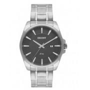 Relógio Orient Masculino - MBSS1320G1SX