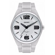 Relógio Orient Masculino - MBSS1326 S2SX