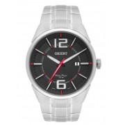 Relógio Orient Masculino - MBSS1327 G2SX
