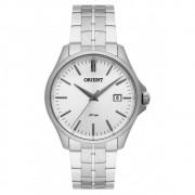 Relógio Orient Masculino - MBSS1332 S1SX