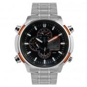 Relógio Orient Masculino - MBSSA044 POSX