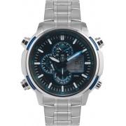 Relógio Orient Masculino - MBSSA045 PDSX