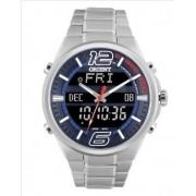 Relógio Orient Masculino - MBSSA047 DVSX