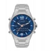 Relógio Orient Masculino - MBSSA048