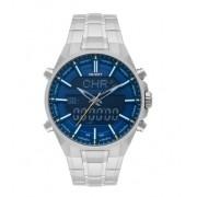 Relógio Orient Masculino - MBSSA049