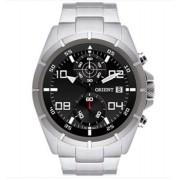 Relógio Orient Masculino - MBSSC037 P2SX