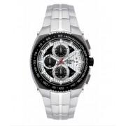 Relógio Orient Masculino Cronógrafo - MBSSC040 PSSX