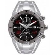 Relógio Orient Masculino - MBSSC058