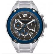 Relógio Orient Masculino - MBSSC061 GASX