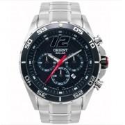 Relógio Orient Masculino - MBSSC094