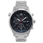 Relógio Orient Masculino - MBSSC106 P2SX