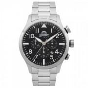 Relógio Orient Masculino - MBSSC119 P2SX