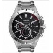 Relógio Orient Masculino - MBSSC139 PVSX