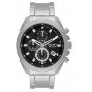 Relógio Orient Masculino - MBSSC153 P1SX