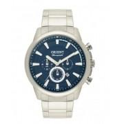 Relógio Orient Masculino - MBSSC156 D1SX