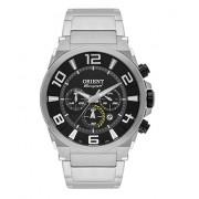 Relógio Orient Masculino - MBSSC158
