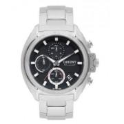 Relógio Orient Masculino - MBSSC175