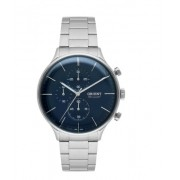 Relógio Orient Masculino - MBSSC177