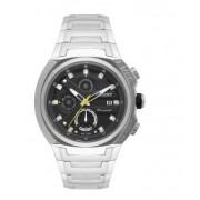 Relógio Orient Masculino - MBSSC183