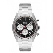 Relógio Orient Masculino - MBSSC187 P1SX