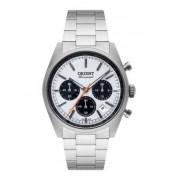 Relógio Orient Masculino - MBSSC187 S1SX