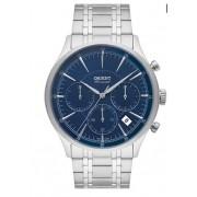 Relógio Orient Masculino - MBSSC188 D1SX
