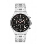 Relógio Orient Masculino - MBSSC188 G1SX