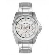 Relógio Orient Masculino - MBSSM034 S1SX