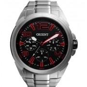 Relógio Orient Masculino - MBSSM059 PVSX