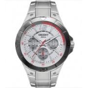Relógio Orient Masculino - MBSSM062 SVSX