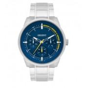 Relógio Orient Masculino - MBSSM079