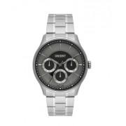 Relógio Orient Masculino - MBSSM080