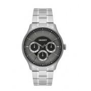 Relógio Orient Masculino - MBSSM082