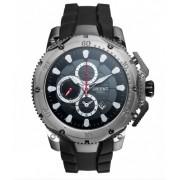 Relógio Orient Masculino - MBTPC005 P1PX