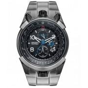 Relógio Orient Masculino - MBTTC008 P2GX