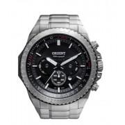 Relógio Orient Masculino - MBTTC009 G1SX