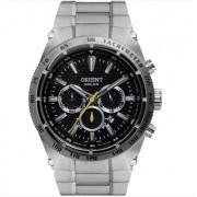 Relógio Orient Masculino - MBTTC010 P1SX