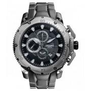 Relógio Orient Masculino - MBTTC011 P1PX