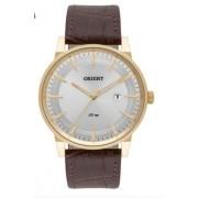 Relógio Orient Masculino - MGSC1007 S1NX