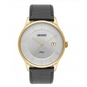 Relógio Orient Masculino - MGSC1008 S1PX