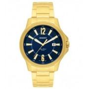 Relógio Orient Masculino - MGSS1113 D2KX