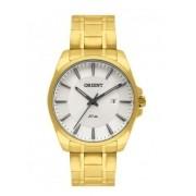Relógio Orient Masculino - MGSS1147 S1KX
