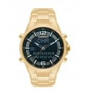Relógio Orient Masculino - MGSSA002