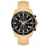 Relógio Orient Masculino - MGSSC010 P1KX